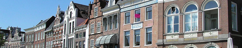 glaszetter Haarlem